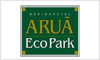 aruaecopark