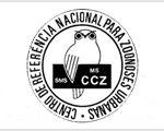 centro_controle_zoonoses