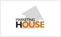 logo__mh