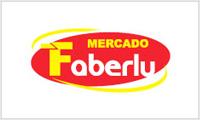 logo_faberlu