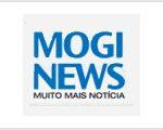 moginews