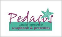 pedados_scrapbook
