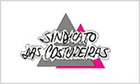sind_costureiras