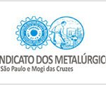 sind_metalurgicos