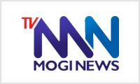 tvmoginews
